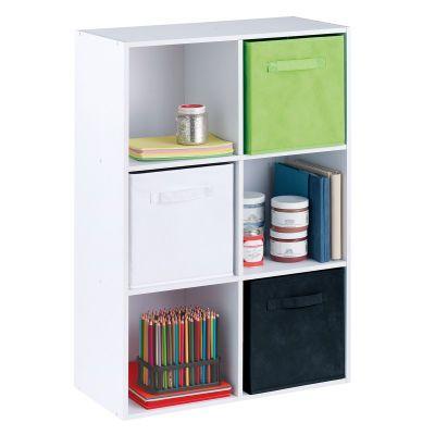 6 Cube Organizer Products I Love 6 Cube Organizer