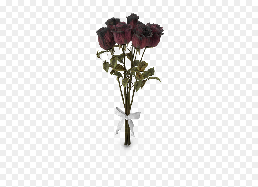Bouquet Of Flowers Png Pic Bouquet Of Dried Roses Transparent Png Is Pure And Creative Png Image Uploaded By Flower Bouquet Png Flowers Bouquet Red Rose Png