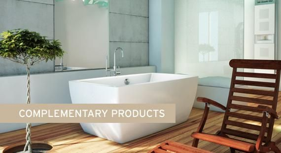 BainUltra Therapeutic Bathtubs   Therapeutic Care Unit   Akasa Products #  Pin++ For Pinterest #