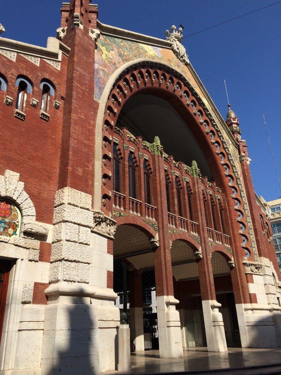 Valencia : 10 idées de sorties pour les enfants   Visiter valence espagne, Valencia espagne