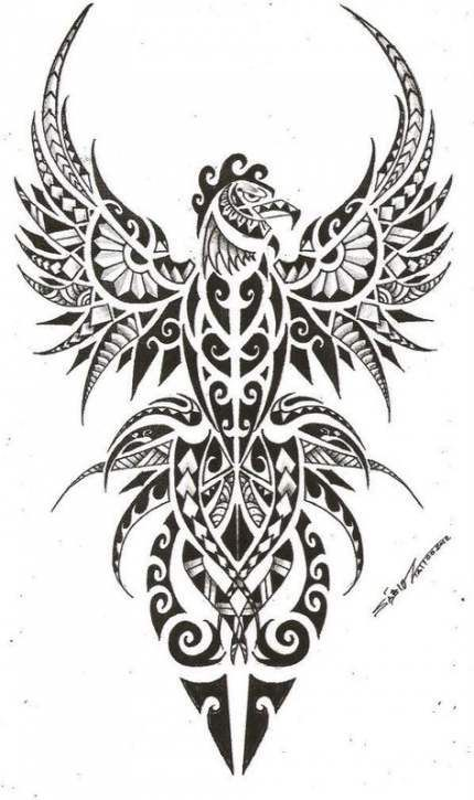 Photo of Tattoo Leg Maori Patterns 36 Super-Idea – Tattoo Leg Maori Patterns 36 Super-I …