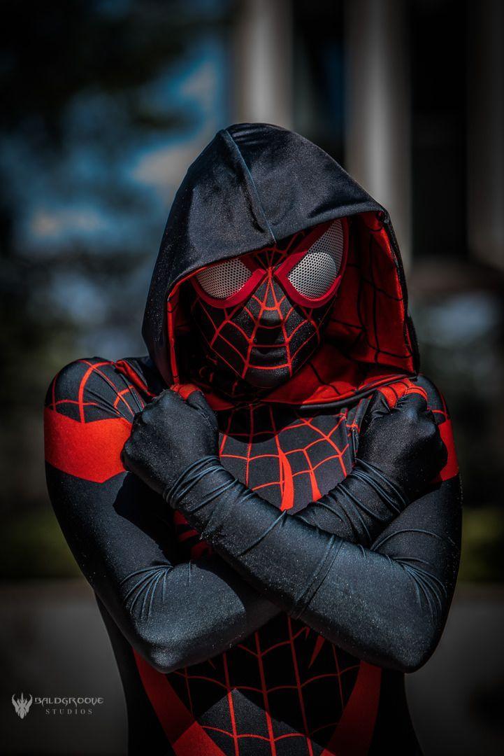 AntMan | Ant man avengers, Ant-man, Marvel superheroes