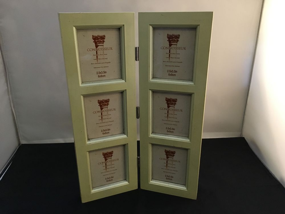6x9 Picture Frame