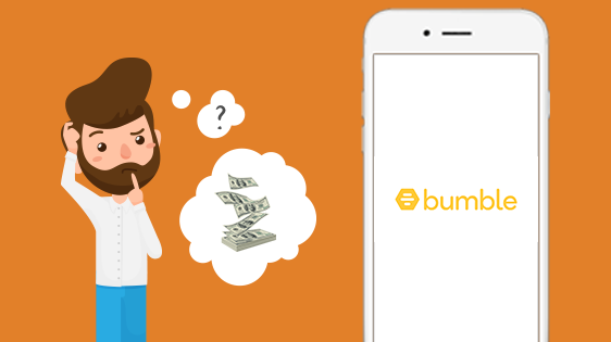Simple Guidance For You In Dating App Like Bumble in 2020
