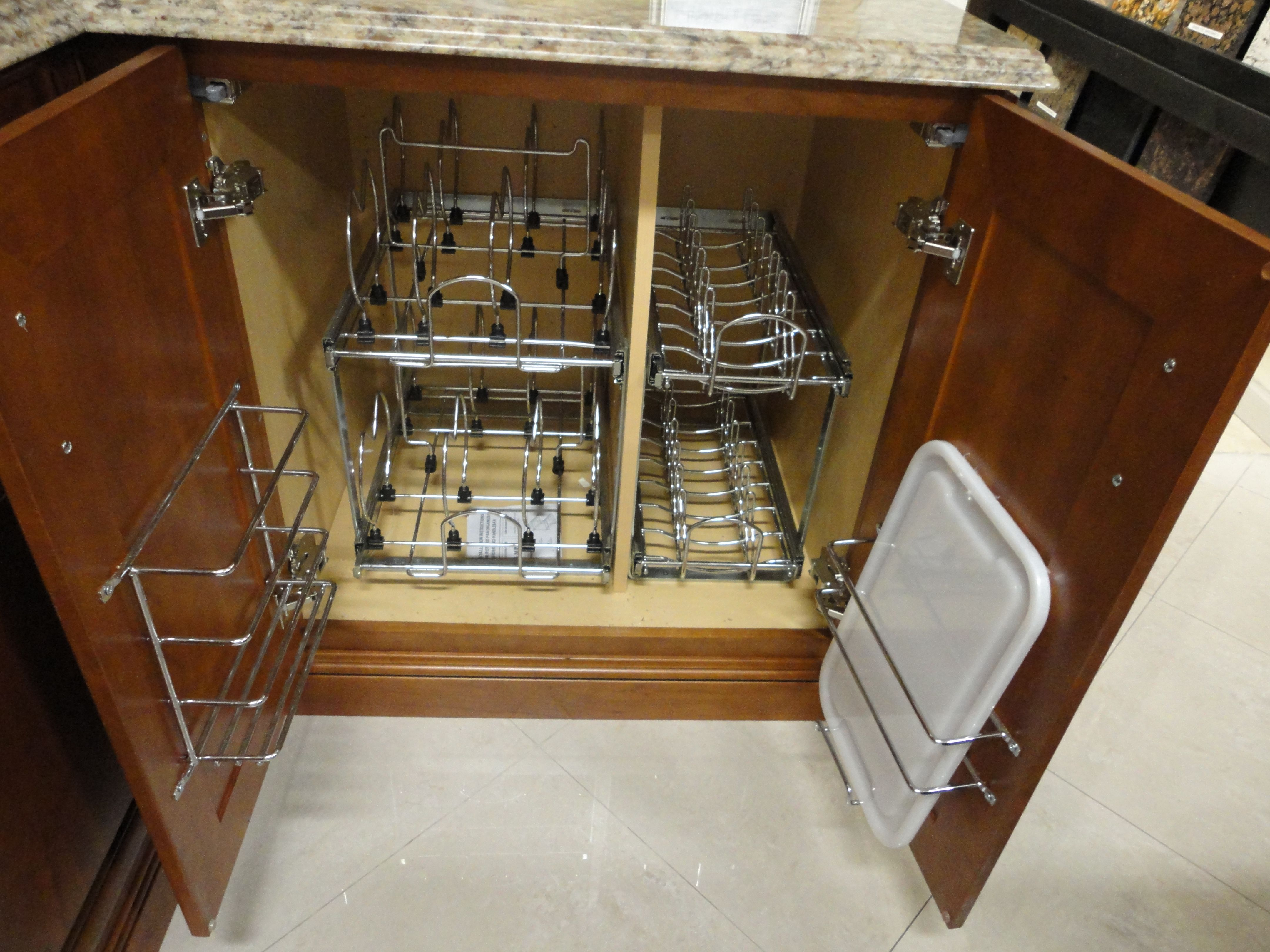 oval ikea crock fresh pots of pan rack hanging cabinet for pans photos drying kitchen and lid lovely racks lowes pot com wall