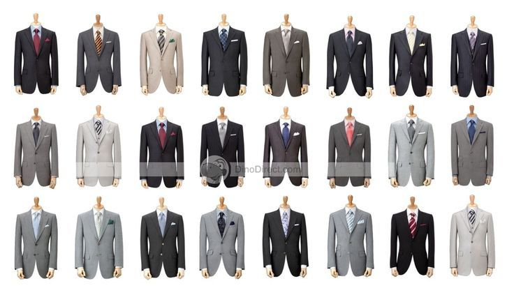 Grey Suit Combinations Wedding Grey Suits Dark Gray Suit And Suit Shoes On Pinterest Grey Suit Combinations Suit Combinations Gray Suit