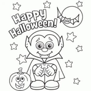 Giochi Di Disegni Da Colorare Di Halloween.Halloween Disegni Drawings Disegni Di Halloween Attivita Di Halloween Halloween