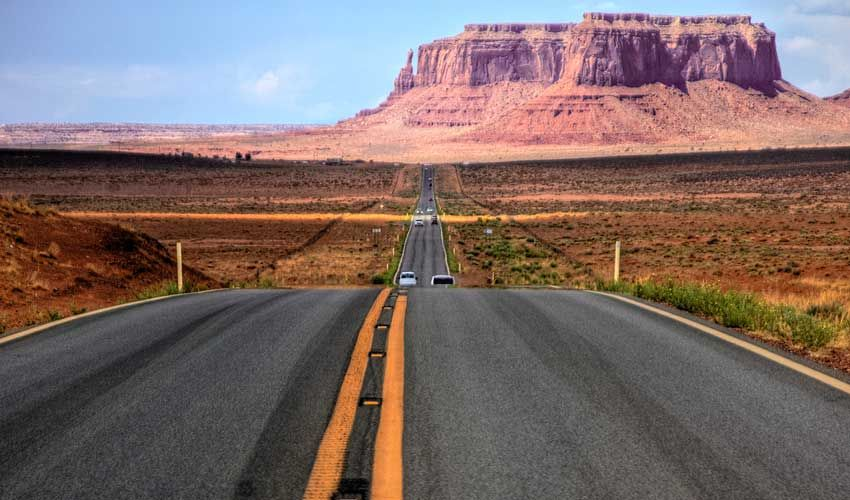 Best Driving Roads In The World Scenic Drive Trip Road Trip Usa