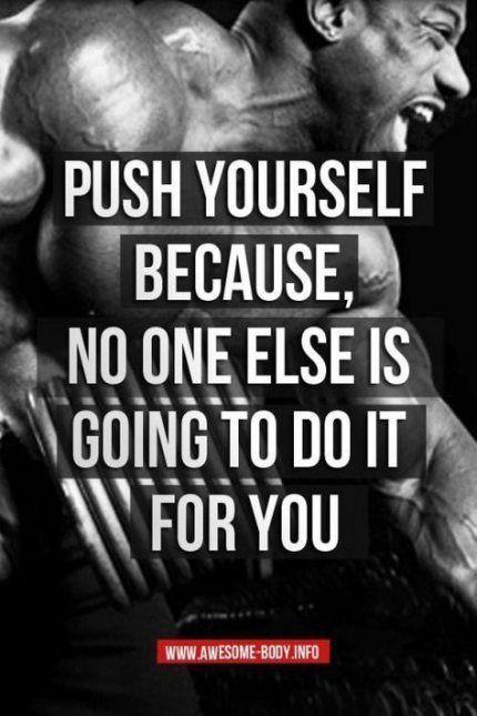 Fitness motivation frauen zitate englisch 24+  Ideas -  - #englisch #fitness #Frauen #Ideas #Motivat...