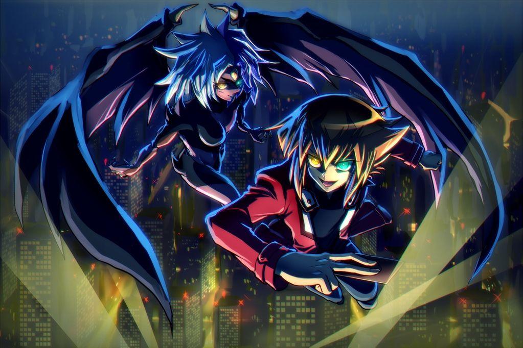 Pin by J C  Drake on yugioh   Anime, Anime characters, Manga