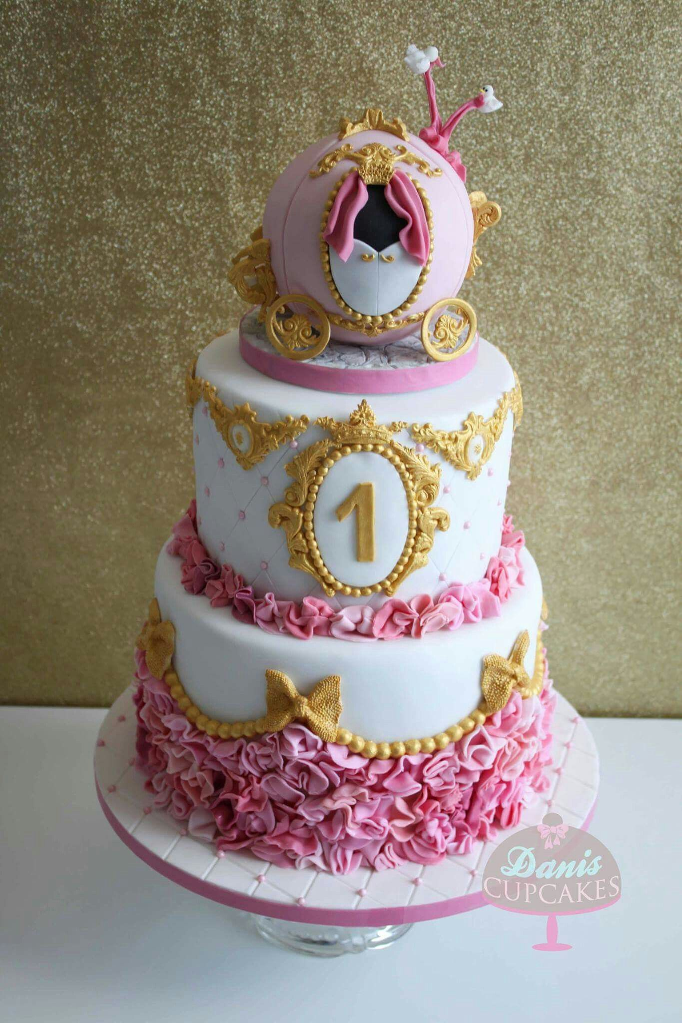 Geburtstagstorte Tortenbeispiele Pinterest Cake Birthdays and