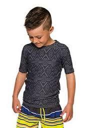 27++ Baby boy hairstyles 2015 ideas
