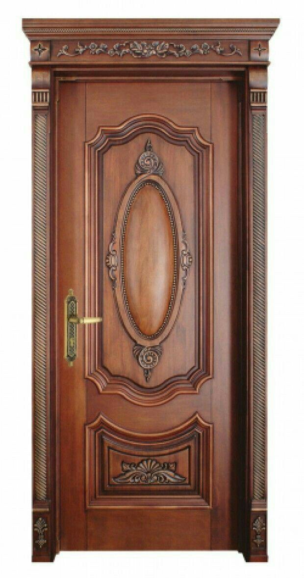 Door Design Wood Image By Imran Malik On Door Wooden Doors