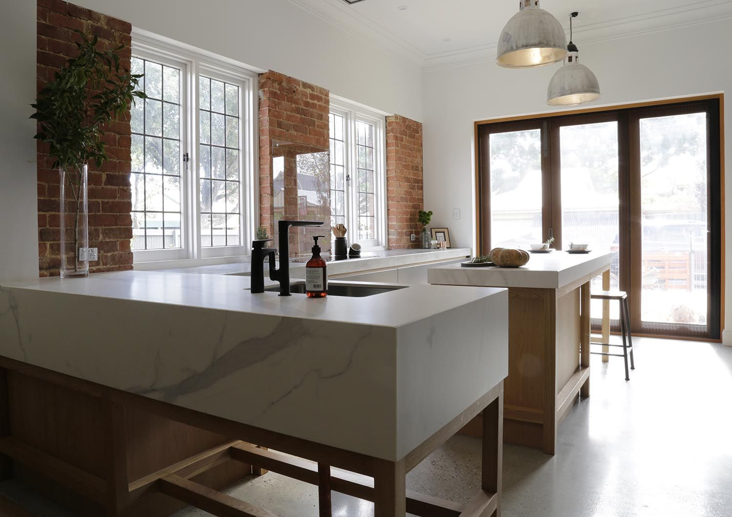 Welcome To Cdk Stone 39 S Neolith Gallery Kitchen Bench Tops And