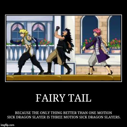 Anime Fans For Anime Fans   Fairy tale   Fairy tail, Fairy tail