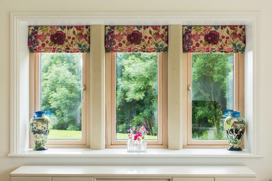 Westcoast Windows Swedish Manufactured Composite Windows Composite Windows Timber Windows Windows