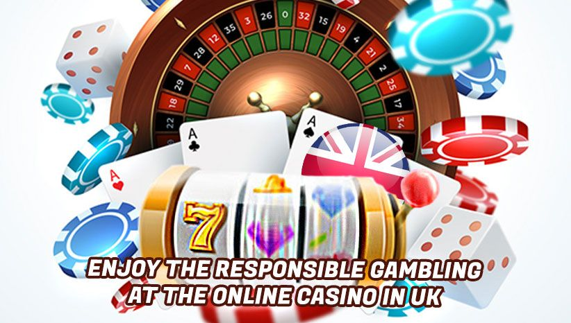 casinos that accept discover