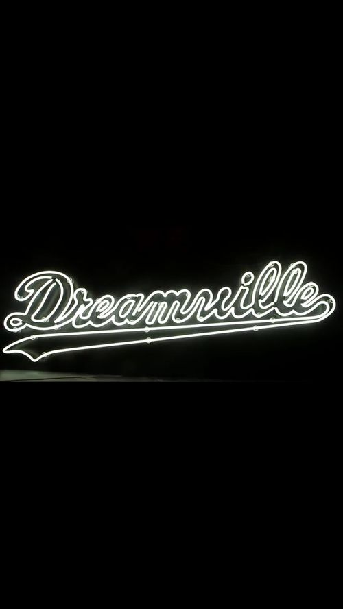 Uploaded By Eva Find Images And Videos About J Cole Dream Vile And J Cole On We Heart It The App To Get Lost In What You Lo J Cole
