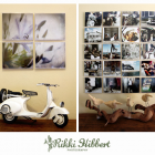 Rikki's Blog - photography tutorials, reviews, etc #photography #tutorials #help #blog
