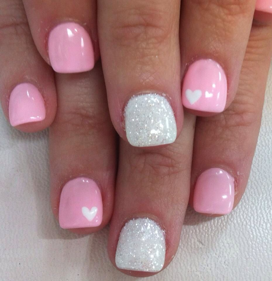 Unik Nail Studio, Riverview FL Great place to get your nails done ...