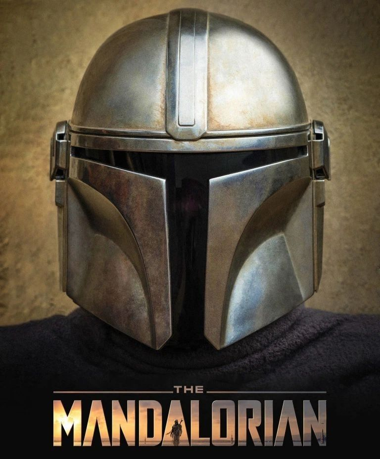 Pin by oliver jenkins on star wars the mandalorian star
