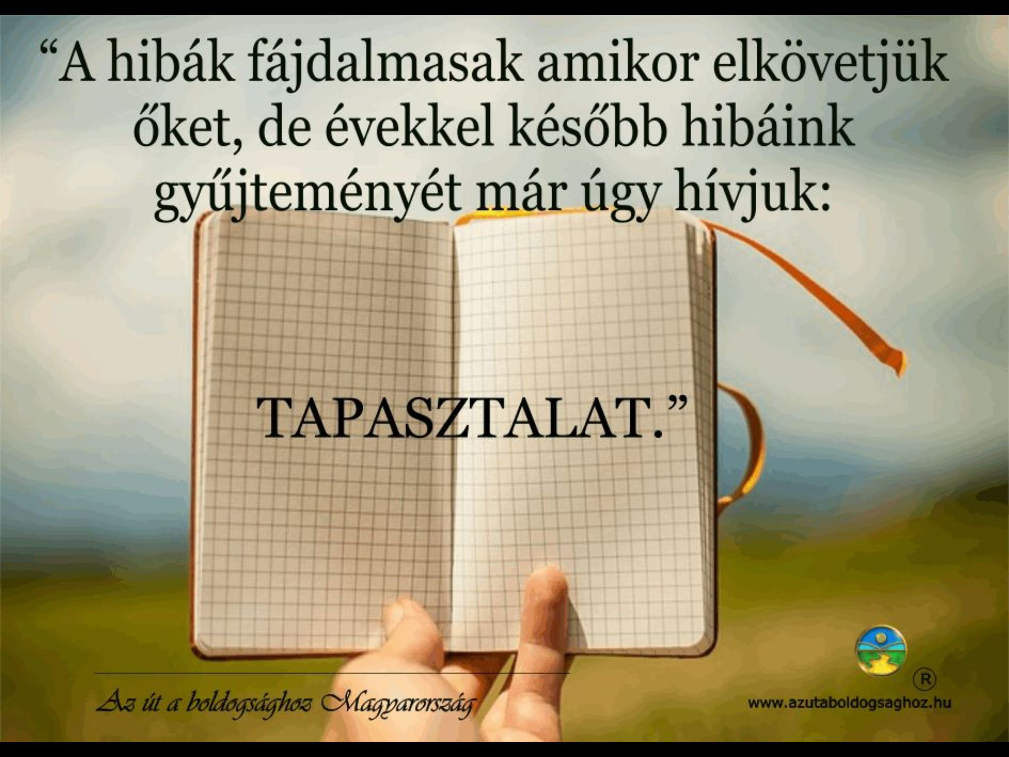 idézetek hibákról Pin by Kata on Quotes   Life quotes, Inspirational quotes, Picture