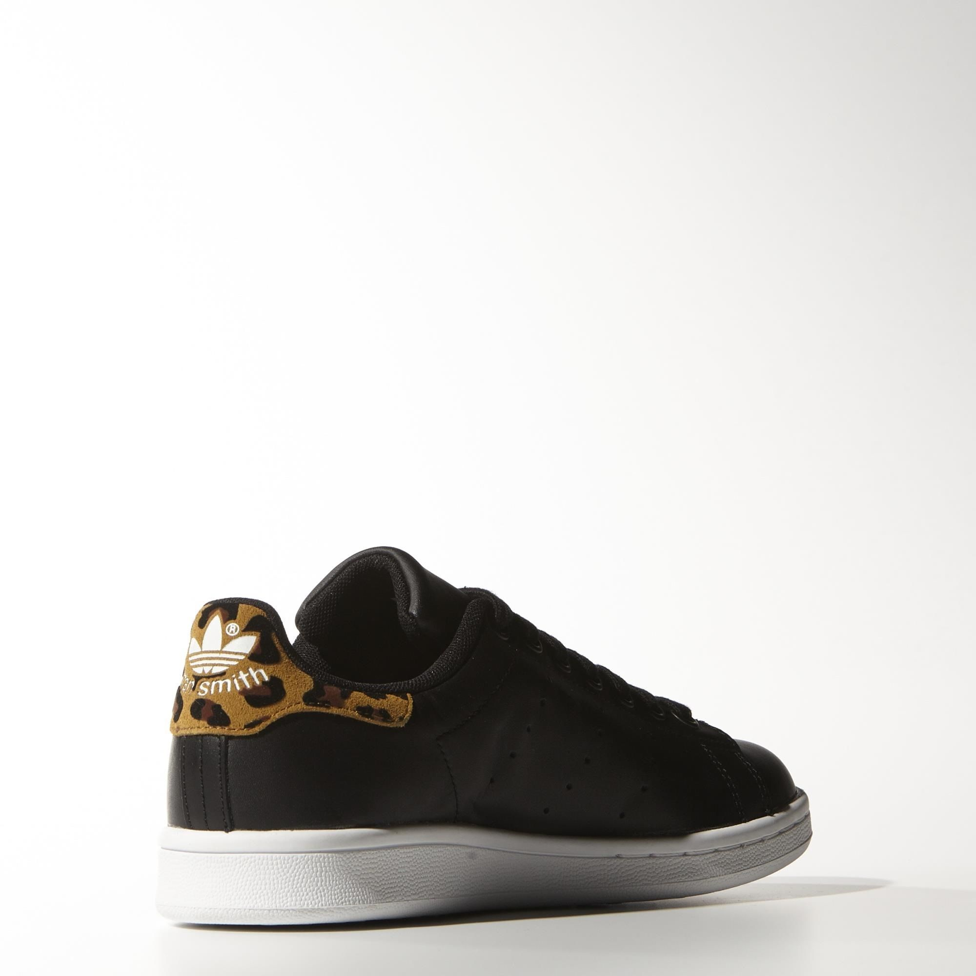 adidas - Chaussure Stan Smith - Kleren