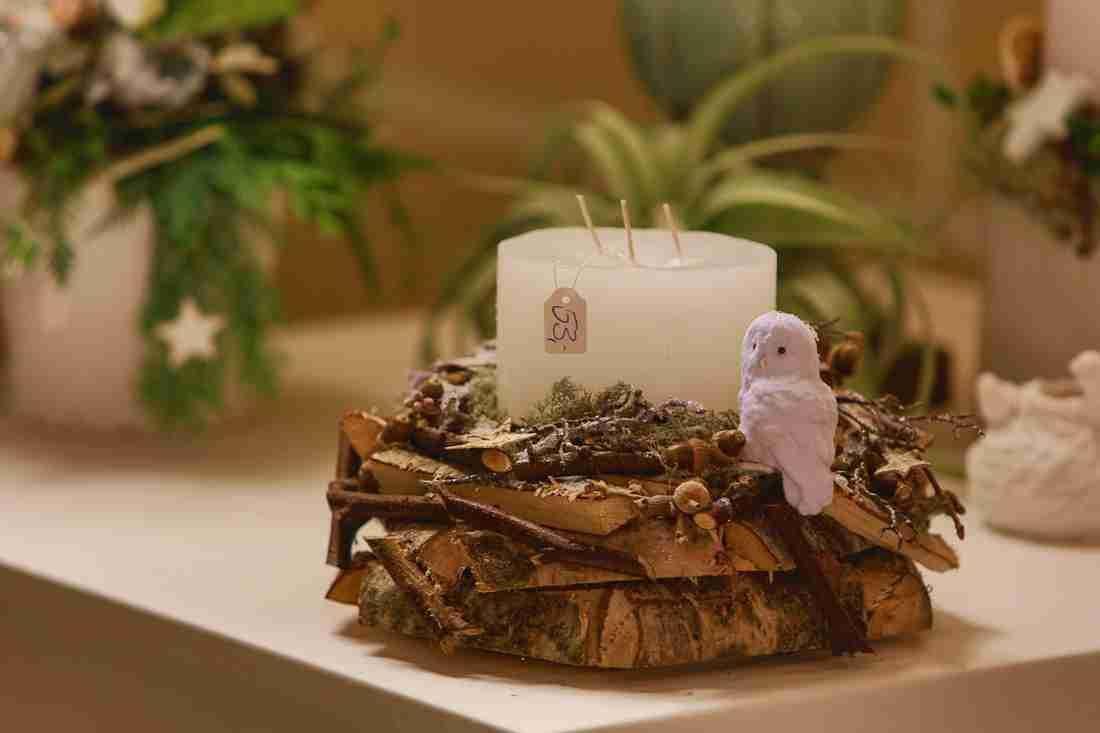 adventsausstellung weihnachtsausstellung floristik. Black Bedroom Furniture Sets. Home Design Ideas