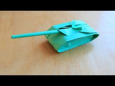#16 Origami Unicorn by Roman Diaz (part 1 of 2) (remake) - Yakomoga Origami tutorial - YouTube