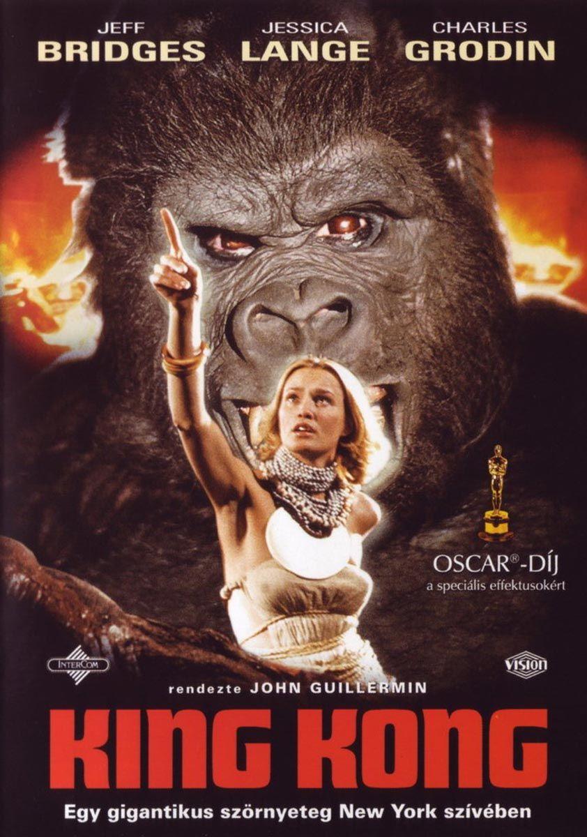 Kong: skull island (2017) download free movie full hd 720p. This.