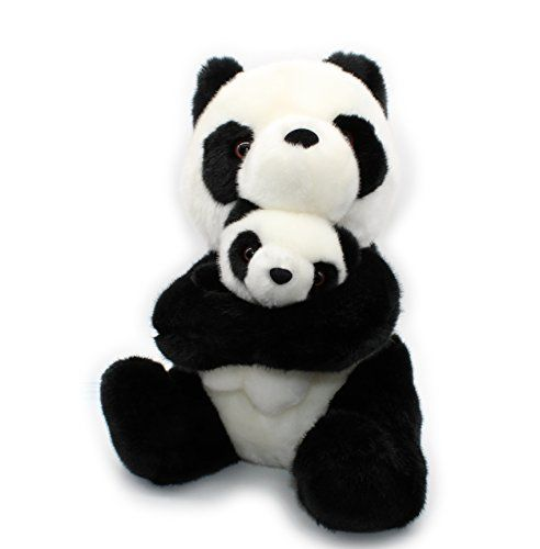 Pin By Baven On Lovely Plush Plush Baby Stuffed Animals Baby