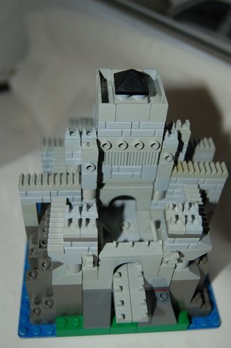 The Best Game Of Thrones Lego Castles Images
