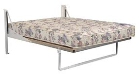 Best Easy Lift Folding Bed Part 960016 This Folding Bed Has 640 x 480