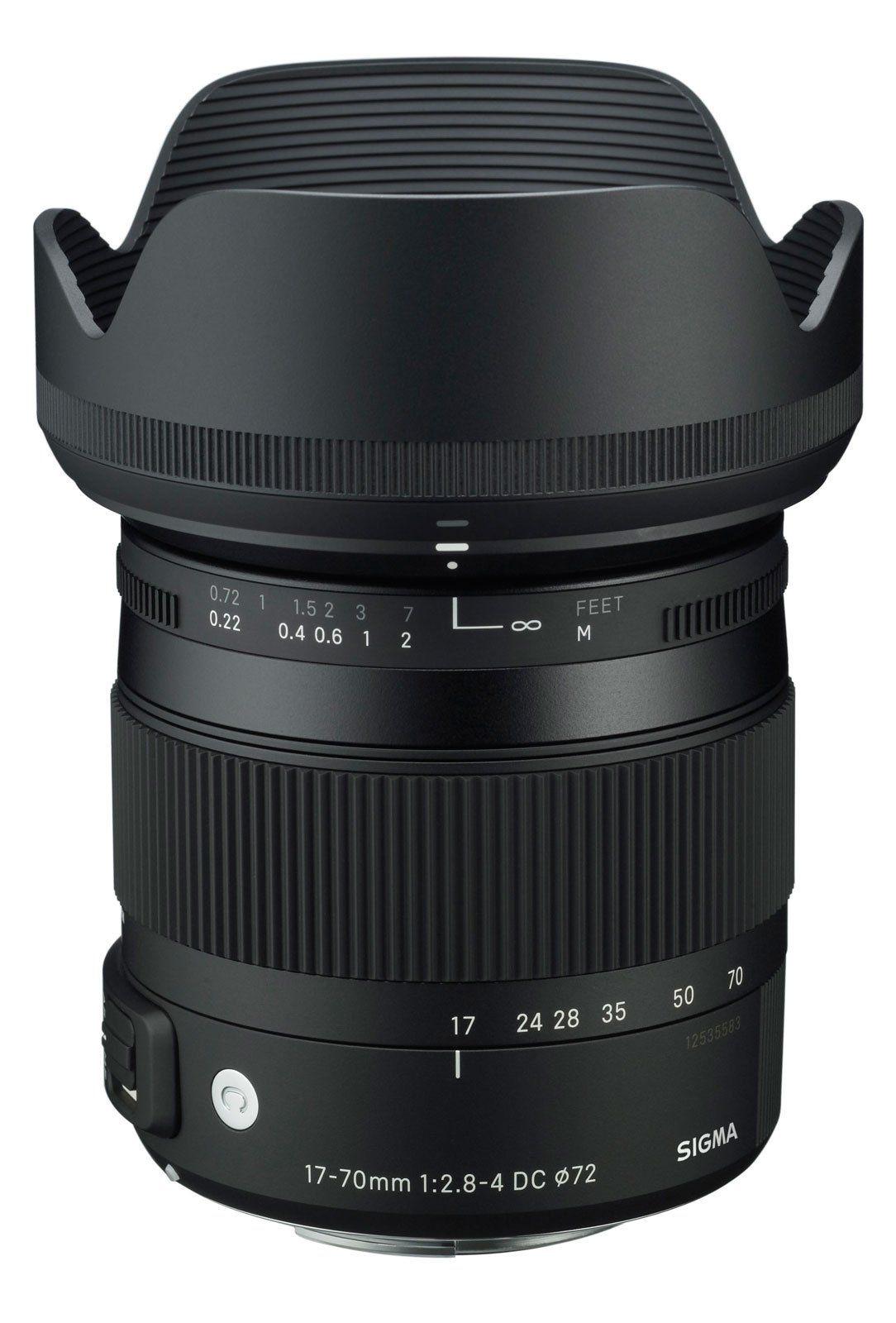 Das Ultimative Reiseobjektiv Produktfotografie Nikon Dslr Fotoausrustung