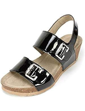 white mountain marquel womens sandal  you can find
