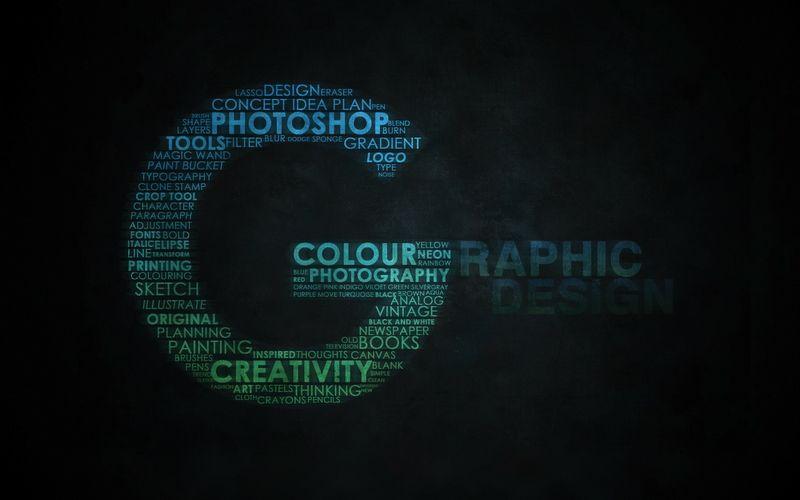 graphic designing wallpapers design | graphic design | pinterest