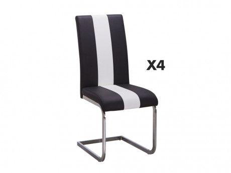 sillas comedor baratas madrid | muebles para salon comedor ...