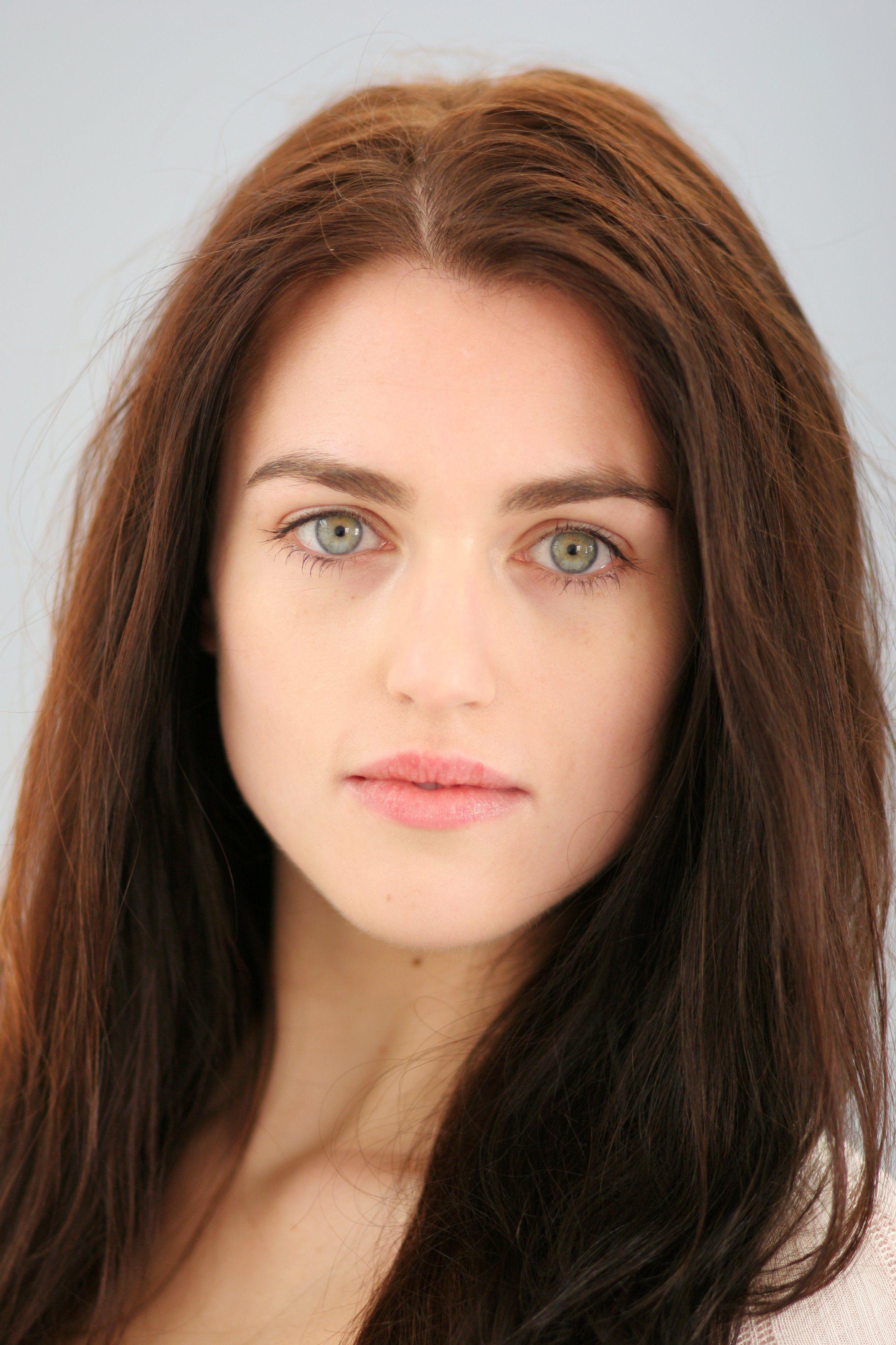 Katie McGrath. Love this woman. Katie mcgrath, Blonde