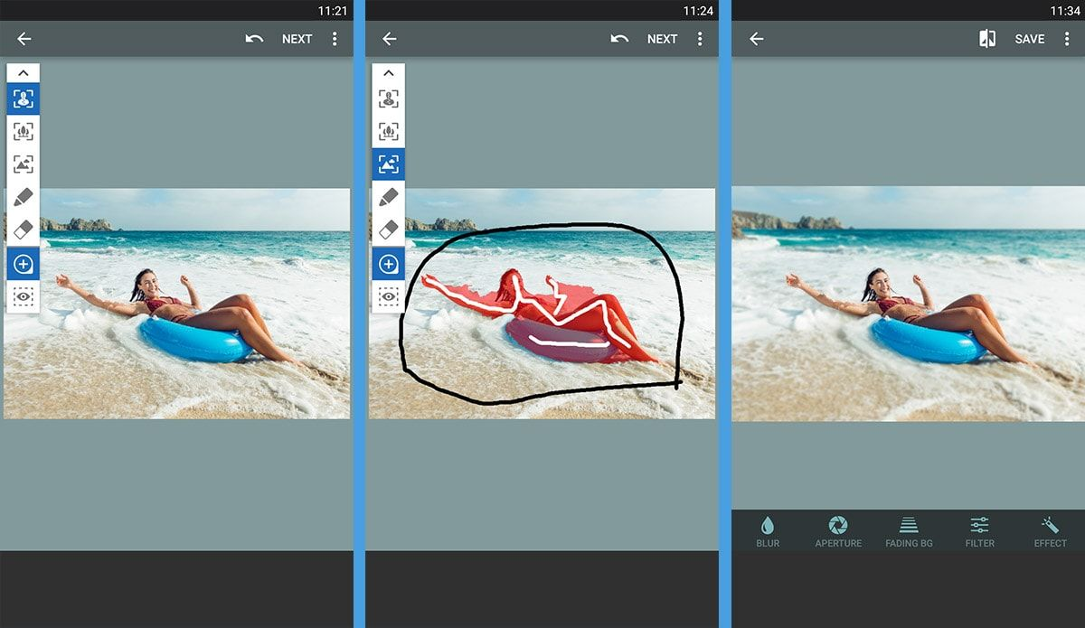 Best Filter Apps for iPhone in 2020 (With images) Photo