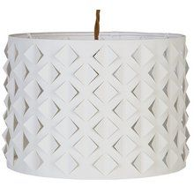 Results for lamp shade in home and garden lighting lamp shades results for lamp shade in home and garden lighting lamp shades aloadofball Images