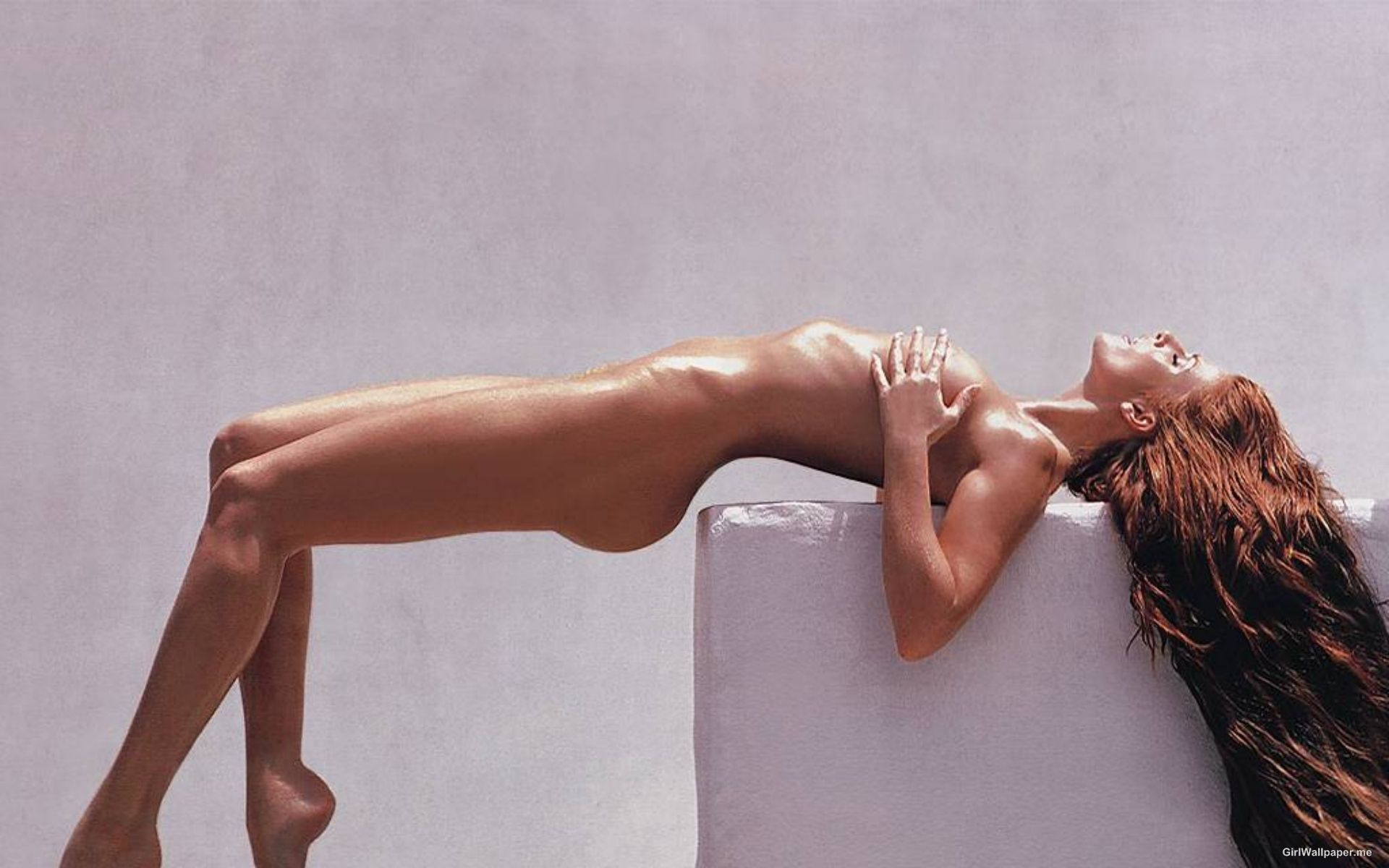 Angie Everhart Nue 153 best photography-models images | model, photography
