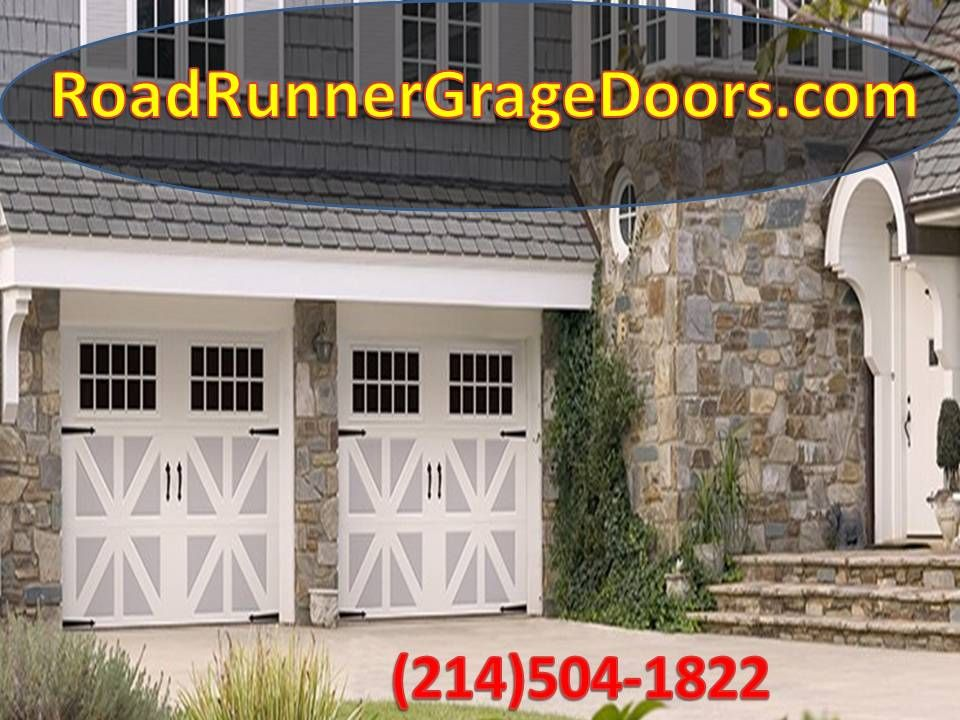 Customer Satisfaction Is Our First Priority At Roadrunner Garage