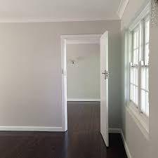 image result for dulux vanilla quake half dulux nutmeg. Black Bedroom Furniture Sets. Home Design Ideas