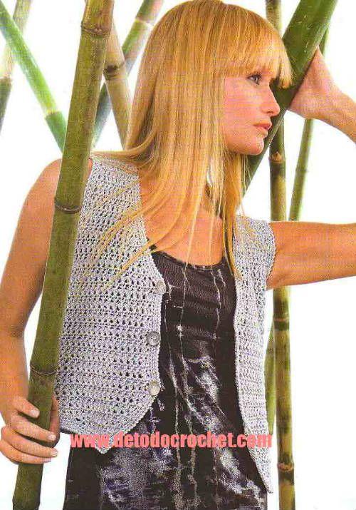 Todo crochet | crochet | Pinterest | Molde, Ganchillo y Patrones