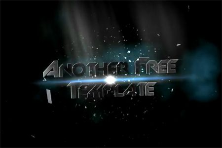 Free after effects templates 20 project files set 2 webgraphic free after effects templates 20 project files set 2 maxwellsz