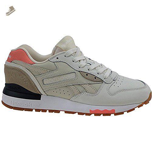 Reebok - LX 8500 Shades - BD1584 - Color  Beige - Size  8.0 - · Partner ShadesSneakersFor WomenColorsLink a22efebd1