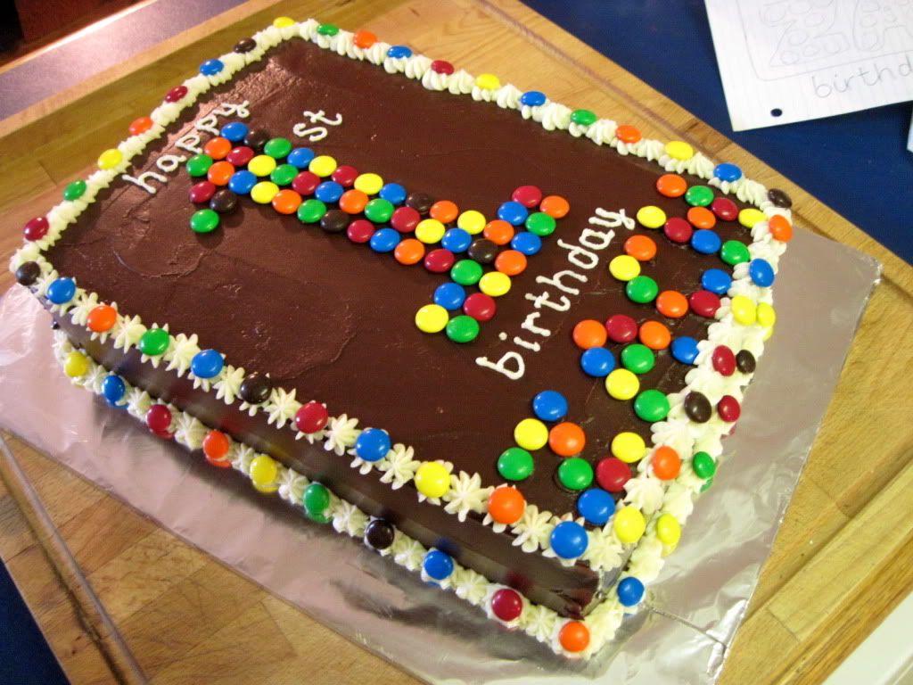 Magnificent A Trio Of Chocolate Cakes Birthday Cake Kids Chocolate Cake Cake Birthday Cards Printable Giouspongecafe Filternl