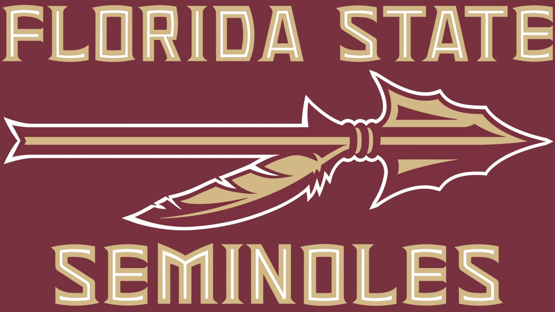 Florida State Wallpapers Wallpapers Backgrounds Images Art Florida State Seminoles Florida State Seminoles Football Florida State