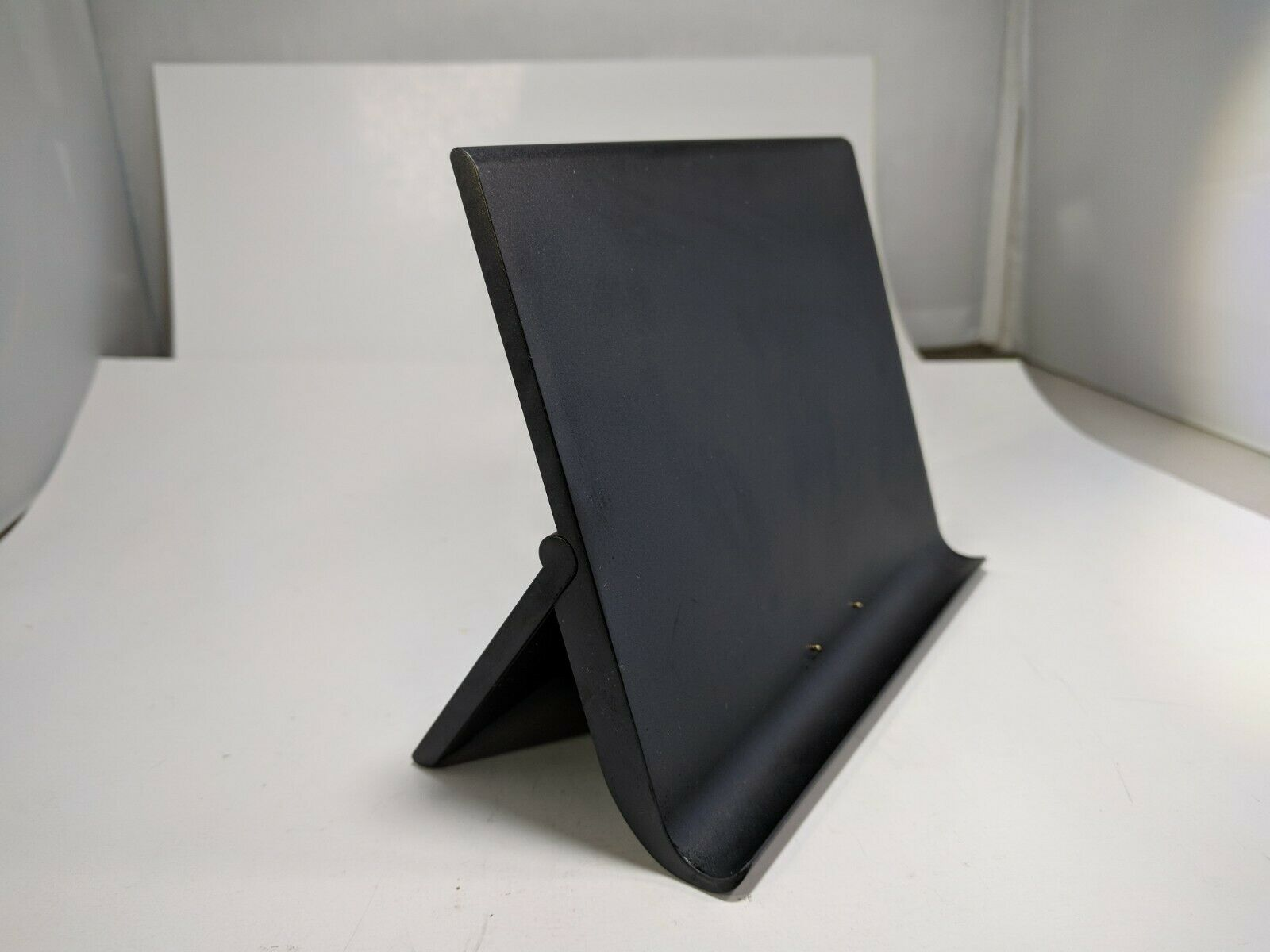 Replacement Show Mode Dock Stand For Amazon Fire Hd 10 7th Generation 841667180212 Ebay Fire Hd 10 10 Things Dock
