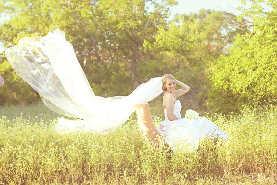 Fort Worth Bridal Portraits Bridal Photoshoot Bridal Portraits